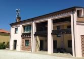 Negozio / Locale in vendita a Pernumia, 5 locali, Trattative riservate | Cambio Casa.it