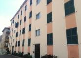 Appartamento in vendita a Biella, 4 locali, zona Zona: Periferia, prezzo € 55.000 | Cambio Casa.it