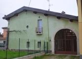 Rustico / Casale in vendita a Montichiari, 2 locali, zona Località: Montichiari, prezzo € 259.000 | Cambio Casa.it