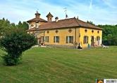Villa in vendita a Pedavena, 6 locali, zona Località: Pedavena - Centro, prezzo € 640.000 | Cambio Casa.it