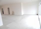 Negozio / Locale in affitto a Sovizzo, 9999 locali, zona Località: Sovizzo, prezzo € 700 | Cambio Casa.it