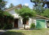 Villa in vendita a Lonigo, 4 locali, prezzo € 390.000 | Cambio Casa.it