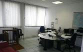 Ufficio / Studio in vendita a Noventa Padovana, 9999 locali, zona Località: Noventa Padovana, prezzo € 98.000 | Cambio Casa.it
