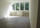 Appartamento in vendita a Montegrotto Terme, 5 locali, zona Località: Montegrotto Terme - Centro, prezzo € 195.000 | Cambio Casa.it