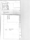 Appartamento in vendita a Padova, 4 locali, zona Località: Padovanelle, prezzo € 138.000 | Cambio Casa.it