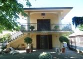 Villa in vendita a Altavilla Monferrato, 6 locali, zona Località: Altavilla Monferrato, Trattative riservate | Cambio Casa.it