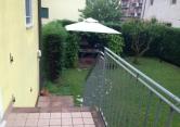 Appartamento in vendita a Solesino, 3 locali, zona Località: Solesino - Centro, prezzo € 115.000 | Cambio Casa.it