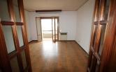 Appartamento in affitto a Montevarchi, 5 locali, zona Zona: Piscina, prezzo € 600 | Cambio Casa.it
