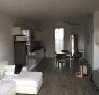 Villa a Schiera in vendita a Santa Margherita d'Adige, 4 locali, prezzo € 160.000 | Cambio Casa.it