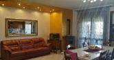 Appartamento in vendita a Ponso, 4 locali, zona Località: Ponso - Centro, prezzo € 120.000 | Cambio Casa.it