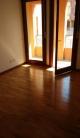 Appartamento in vendita a San Giorgio delle Pertiche, 2 locali, zona Zona: Arsego, prezzo € 64.000 | Cambio Casa.it