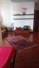 Appartamento in vendita a Campodarsego, 2 locali, prezzo € 75.000 | Cambio Casa.it