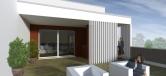 Attico / Mansarda in vendita a Selvazzano Dentro, 4 locali, zona Zona: San Domenico, prezzo € 295.000 | CambioCasa.it