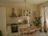 Appartamento in vendita a Calcinato, 2 locali, zona Località: Calcinato - Centro, prezzo € 99.000 | Cambio Casa.it
