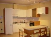 Appartamento in affitto a Cervarese Santa Croce, 2 locali, zona Località: Fossona, prezzo € 470 | CambioCasa.it