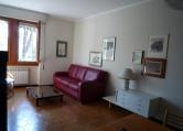 Appartamento in vendita a Desenzano del Garda, 3 locali, zona Località: Desenzano del Garda - Centro, prezzo € 220.000 | Cambio Casa.it