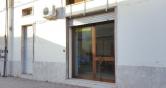 Negozio / Locale in affitto a Sora, 9999 locali, prezzo € 350 | CambioCasa.it