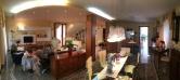 Villa in vendita a Arcole, 7 locali, zona Località: Arcole - Centro, Trattative riservate | Cambio Casa.it
