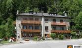 Appartamento in vendita a Vallada Agordina, 5 locali, zona Zona: Sachet, prezzo € 80.000 | CambioCasa.it
