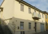 Villa in vendita a Coniolo, 4 locali, zona Località: Coniolo - Centro, prezzo € 59.000 | Cambio Casa.it