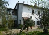 Villa in vendita a Pontestura, 5 locali, zona Zona: Quarti, prezzo € 130.000 | Cambio Casa.it