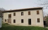 Rustico / Casale in vendita a Albettone, 3 locali, zona Zona: Lovertino, prezzo € 163.000 | Cambio Casa.it