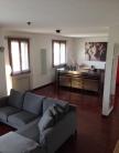Appartamento in vendita a Vigonza, 4 locali, zona Zona: Capriccio, prezzo € 180.000 | CambioCasa.it