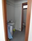 Negozio / Locale in affitto a Cadoneghe, 9999 locali, prezzo € 590 | Cambio Casa.it