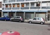 Negozio / Locale in vendita a Parma, 4 locali, zona Zona: Centro storico, prezzo € 1.100.000 | CambioCasa.it