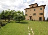 Villa in vendita a Montevarchi, 8 locali, zona Zona: Caposelvi, prezzo € 380.000 | CambioCasa.it