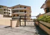 Appartamento in vendita a Montesilvano, 3 locali, zona Località: Montesilvano Colli, prezzo € 110.000 | CambioCasa.it