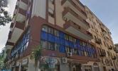 Ufficio / Studio in affitto a Palermo, 4 locali, zona Località: Palermo - Centro, prezzo € 600 | CambioCasa.it