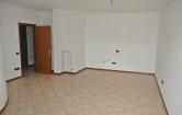Appartamento in affitto a Arcole, 3 locali, prezzo € 500 | Cambio Casa.it
