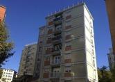 Appartamento in vendita a Trieste, 2 locali, zona Zona: Centro, prezzo € 87.000 | CambioCasa.it