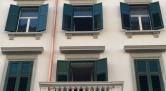 Appartamento in vendita a Trieste, 2 locali, zona Zona: Centro storico, prezzo € 85.000 | Cambio Casa.it