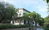 Villa in vendita a Arquà Petrarca, 3 locali, zona Località: Arquà Petrarca, prezzo € 188.000 | CambioCasa.it