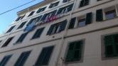 Appartamento in vendita a Trieste, 3 locali, zona Zona: Periferia, prezzo € 59.000 | Cambio Casa.it