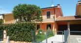 Villa a Schiera in vendita a Pozzonovo, 4 locali, zona Località: Pozzonovo - Centro, prezzo € 170.000 | Cambio Casa.it