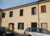 Appartamento in affitto a Rovigo, 3 locali, zona Zona: San Bortolo, prezzo € 470 | Cambio Casa.it