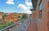 Appartamento in vendita a Sinalunga, 6 locali, zona Zona: Bettolle, prezzo € 119.000 | Cambio Casa.it