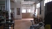 Capannone in affitto a Solesino, 9999 locali, prezzo € 500 | Cambio Casa.it