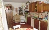 Appartamento in vendita a Laterina, 3 locali, zona Località: Laterina - Centro, prezzo € 75.000 | Cambio Casa.it