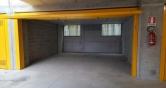 Box / Garage in vendita a Mirano, 9999 locali, zona Località: Mirano - Centro, prezzo € 25.000 | Cambio Casa.it