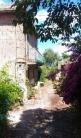 Villa in vendita a San Filippo del Mela, 7 locali, prezzo € 550.000 | Cambio Casa.it
