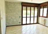 Appartamento in vendita a Cavezzo, 3 locali, zona Zona: Ponte Motta, prezzo € 115.000 | Cambio Casa.it
