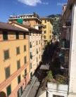 Appartamento in affitto a Santa Margherita Ligure, 3 locali, zona Località: Santa Margherita Ligure - Centro, prezzo € 550 | Cambio Casa.it