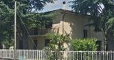 Villa in vendita a Ospedaletto Euganeo, 5 locali, prezzo € 250.000 | Cambio Casa.it