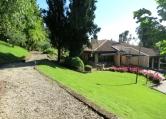 Villa in vendita a Cesena, 4 locali, zona Zona: Diegaro, prezzo € 800.000 | Cambio Casa.it