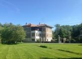 Villa Bifamiliare in vendita a Curino, 7 locali, zona Località: Curino, prezzo € 210.000 | Cambio Casa.it