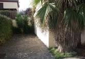 Villa in vendita a Napoli, 3 locali, zona Località: Chiaiano, prezzo € 395.000 | Cambio Casa.it